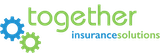 Together Insurance Solutions Logo